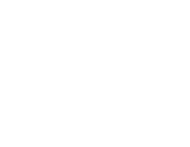 Logo for Best for Colorado